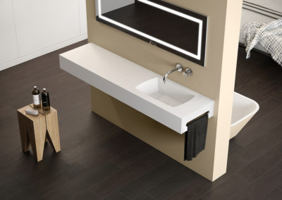 Hidrobox Basin Lifestyle 10