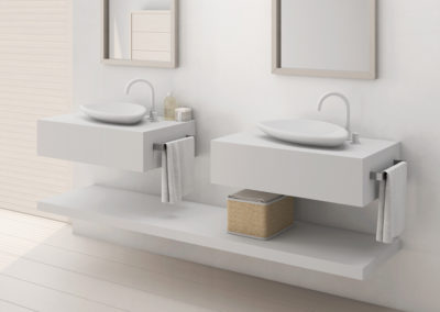 Hidrobox Basin Lifestyle 12
