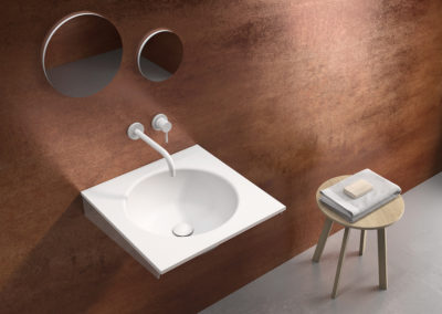 Hidrobox Basin Lifestyle 3