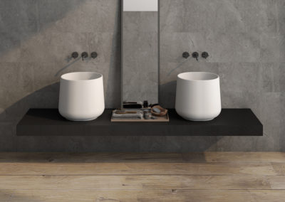 Hidrobox Basin Lifestyle 5